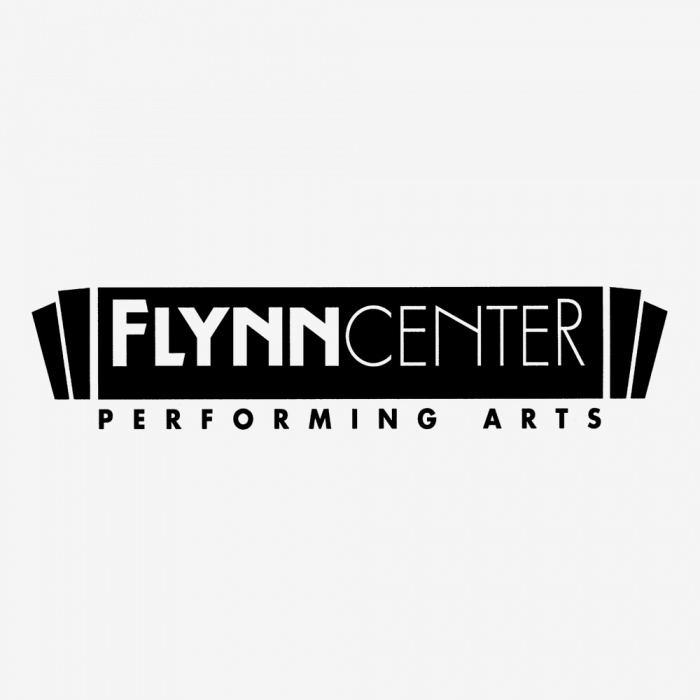 Flynn Center for the Performing Arts