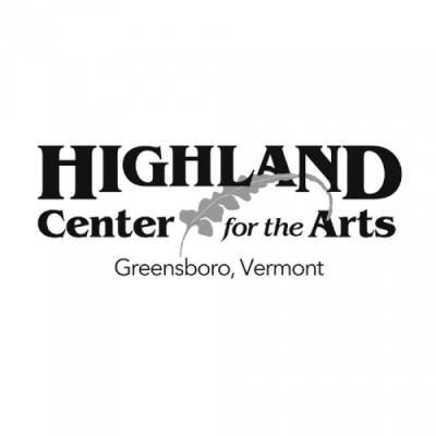 Highland Center for the Arts