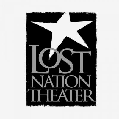 Lost Nation Theater